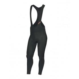 Culotte largo estrecho Specialized Therminal RBX negro