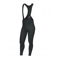 Culotte largo Specialized Therminal RBX