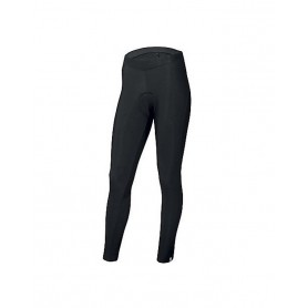 Culotte mujer largo Specialized RBX Wmn negro