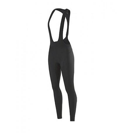 Specialized Therminal RBX Comp women's bib tight black