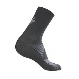 Calcetines Specialized SL Elite Merino Wool negro