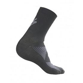 Specialized SL Elite Merino Wool Sock black