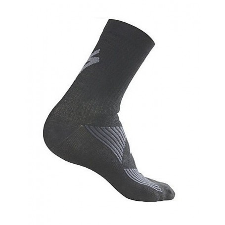 Calcetines Specialized SL Elite Merino Wool negro