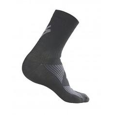 Calcetines Specialized SL Elite Merino Wool