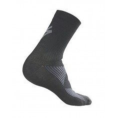 Specialized SL Elite Merino Wool Sock