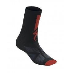Specialized SL Elite Summer 13 socks