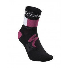 Specialized RBX Comp Summer 10 socks