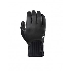 Specialized Deflect long finger gloves black