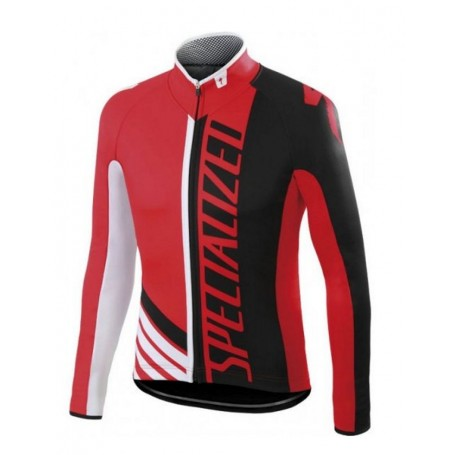 Specialized Pro Racing Jersey