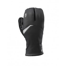 Specialized Element 3.0 long finger gloves black