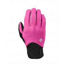 Guantes mujer largos Specialized Deflect