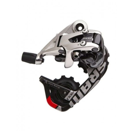 SRAM Red Rear AeroGlide Derailleur 00.7515.090.000