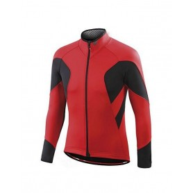 Specialized Element RBX Expert Jacket