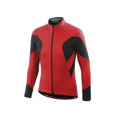 Chaqueta Specialized Element RBX Expert