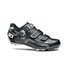 Sidi Buvel MTB shoes black