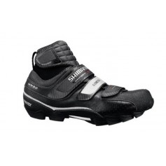 Shimano SH-MW80 shoes