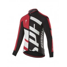 Chaqueta Specialized Element RBX Comp Logo