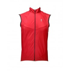 Specialized RBX Windstopper Pro Vest