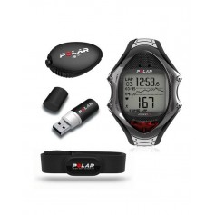 Polar RS800CX RUN heart rate monitor