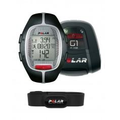 Pulsómetro Polar RS300X G1