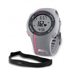 Garmin Forerunner 110W heart rate monitor