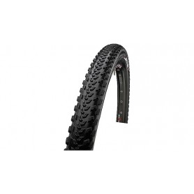 Specialized Fast Track Grid tyre