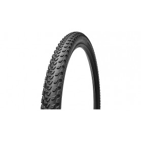 Specialized Fast Trak 2Bliss Ready tyre
