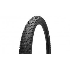 Specialized Ground Control GRID 2Bliss Ready tyre