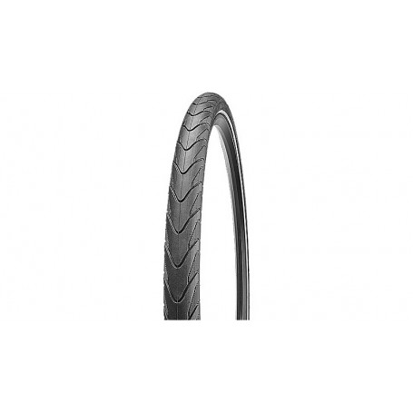 Specialized Nimbus Sport Reflect 650 tyre