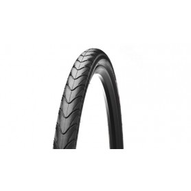Specialized Nimbus Armadillo tyre