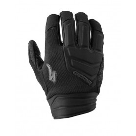 Guantes largos Specialized Enduro Logo negro