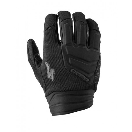 Specialized Enduro Logo long finger gloves black