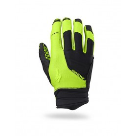 Specialized Enduro Monster Green long finger gloves