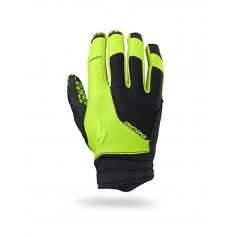 Guantes largos Specialized Enduro Monster Green