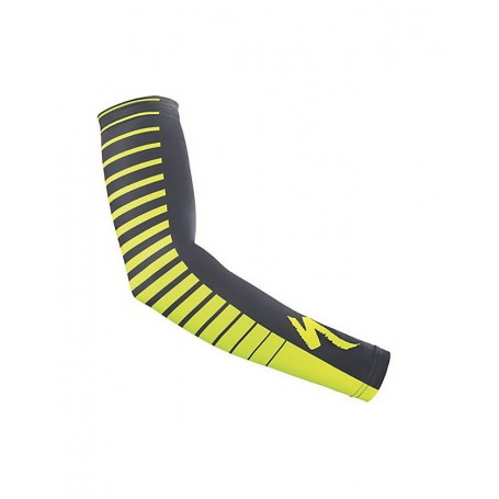 Specialized Therminal Printed arm warmer