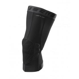 Specialized Atlas kneepad black