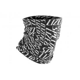 Specialized Tubular Headwear Fleece black