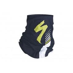 Specialized S-Logo Fleece tubular headwear