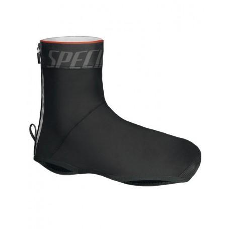 Specialized Waterproof shoe cover black