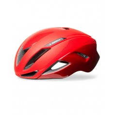 Specialized S-Works Evade II Helmet red