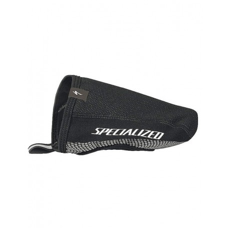 Specialized Deflect toe cover black