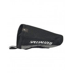 Specialized Deflect toe cover