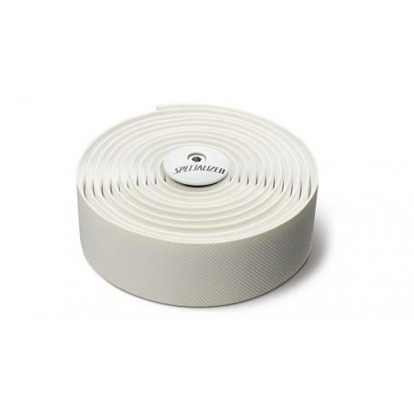 Cinta Specialized S-Wrap HD blanco