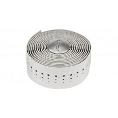 Specialized S-Wrap Velvet handlebar tape