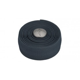 Specialized S-Wrap Roubaix handlebar tape gray