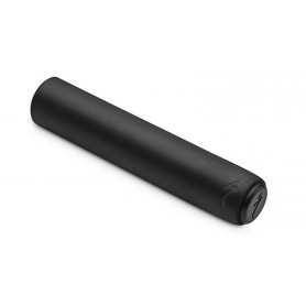 Specialized XC Race grips black