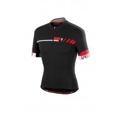 Maillot corto Specialized SL ELITE