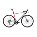 Specialized Road Bicycles