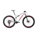Specialized Mountain Bikes