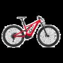 Turbo E-Bikes